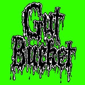 Gutbucket 01
