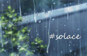 November Solace
